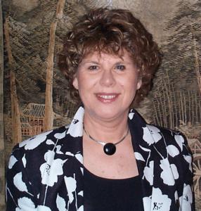 Alison C. Lee - Ph.D., C. Psych